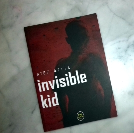 invisible kid.jpg